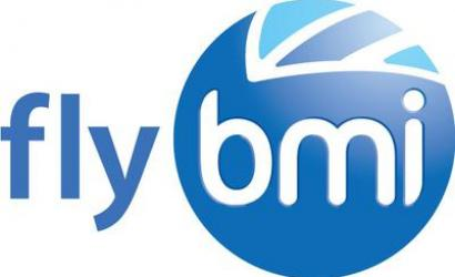 Musson takes up sales manager role with flybmi