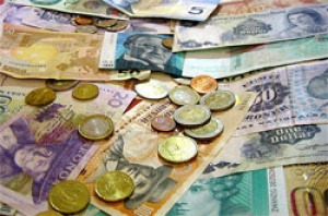 First Rate advises on long haul currency restrictions