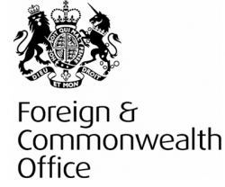 FCO advises against travel to all of Yemen