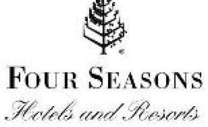Countryside Christmas At Four Seasons Hotel Hampshire