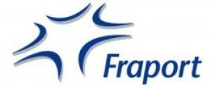 Fraport AGM to be held on May 31 in Frankfurt-Hochst