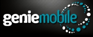 GenieMobile appoints Jackie Groves as global sales and marketing director