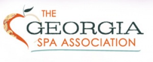 The Georgia Spa Association launches