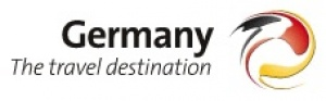 Interactive workshop reveals UK travel sector's Germany experts