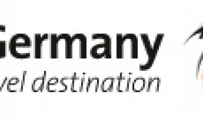 German National Tourist Office holds 'Green' Business Seminar for UK firms
