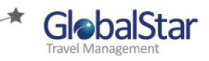 GlobalStar presents new partners in Oman, Bahrain and Kazakhstan.