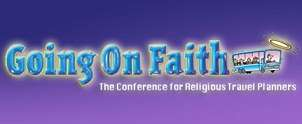 Going On Faith Conference 2012