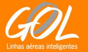 GOL announces demand growth of 14.5% and yield of almost R$21.50 cents