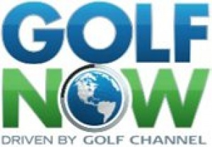 GolfNow.com launches in Ireland