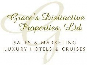 Grace's Distinctive Properties Ltd sets sail with Sea Cloud Cruises