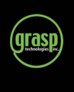 Grasp Technologies launches two new divisions