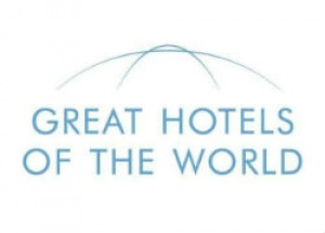 Great Hotels of the World expands its presence in India