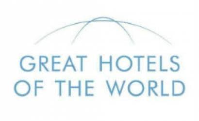 Great Hotels Of The World welcomes seven new members
