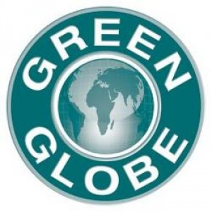 Green Globe Certification certifies Club Med Gregolimano in Greece