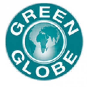 Madinah Mövenpick Hotel, Saudi Arabia, awarded Certification by Green Globe