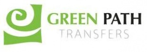A shift of gears: Airport transfer operators go green