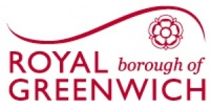 Set sail in Royal Greenwich