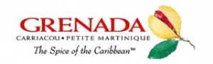 Grenada Board of Tourism to build stronger relationship with reps
