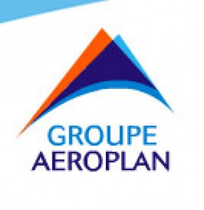 Brussels Airlines Joins the Aeroplan Program