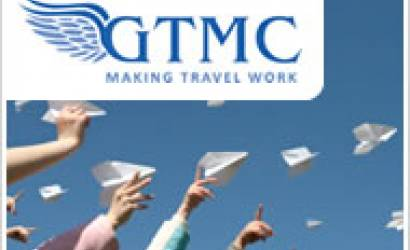 GTMC 2013 2Q review published