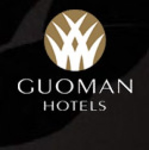 Guoman Hotels mark international expansion drive with Shanghai opening