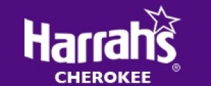 Turner awarded $100 Million Contract to Manage Multi-Phase Renovation of Harrah's Cherokee Hotel