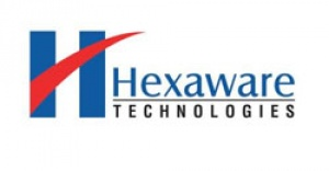 Hexaware to enable airline passengers to download bar coded boarding passes on mobiles