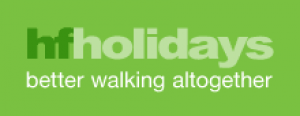 HF Holidays becomes new walking and leisure activity partner for Coeliac UK