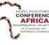 Africa's hospitality gains reflected in strong HICA line-up