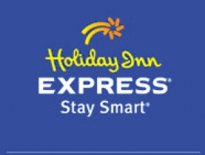 New-Build Holiday Inn Express & Suites San Antonio opens