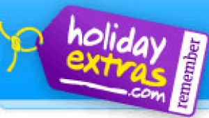 HolidayExtras.com urges travellers to prepare for bad weather
