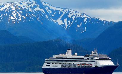 Holland America Line announces Europe and Alaska Cruises for Summer 2011