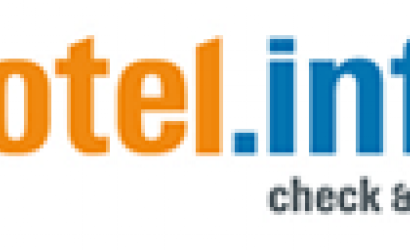 hotel.info announces co-operation with Conferma
