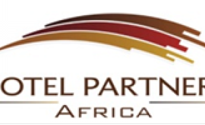 Hotel pipeline growth in Africa accelerates