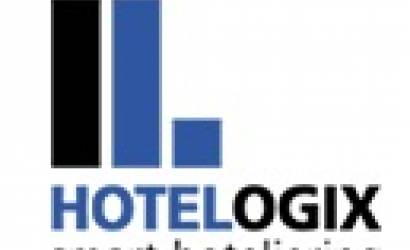 Hotelogix partners with Hospitality and Tourism Consultants