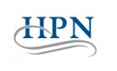 Joint Venture Creates HPN Global