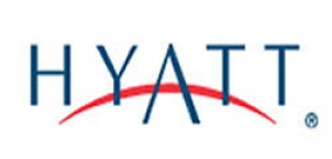 Hyatt Hotels Corporation and Aedes Real Estate announce Andaz Amsterdam