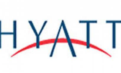 Hyatt plans for two new hotels at Zurich airport