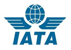 IATA Aviation Fuel Forum 2019