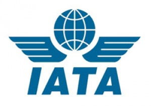 Manu von Lueders appointed IATA RVP for Asia-Pacific
