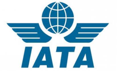 IATA: Annual General Meeting 2014