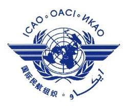 ICAO Conference endorses use of alternative fuels for aviation