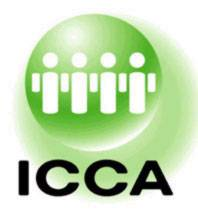 ICCA, IMEX and Fast Future announce launch of ground breaking global study