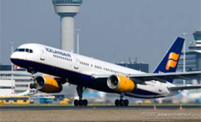 March global airline capacity exceeds 2008 levels reports OAG