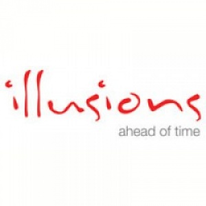 Illusions Online inks deal with Focus Asia