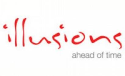 Asian travel giant JTB signs with Illusions Online