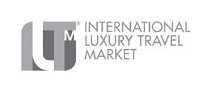 Exclusive interview with P.R.S. Oberoi at ILTM 2012