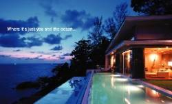 Impiana Hotels, Resorts and Spa unveiled its 1st Luxury Private Villas collection