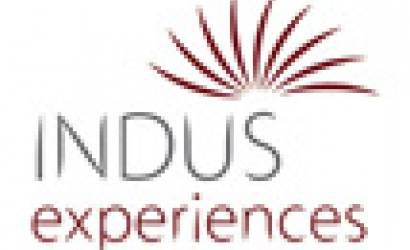 Indus Tours unveils its brand new programme of worldwide escorted tours