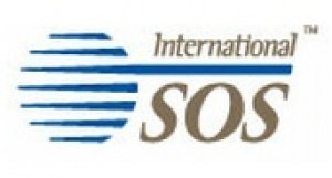 International SOS marks 60,000 downloads of its travel assistance app
